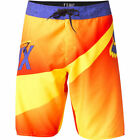 Fox Board Shorts for Men