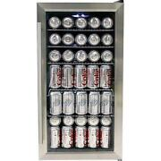 Soda Can Refrigerator