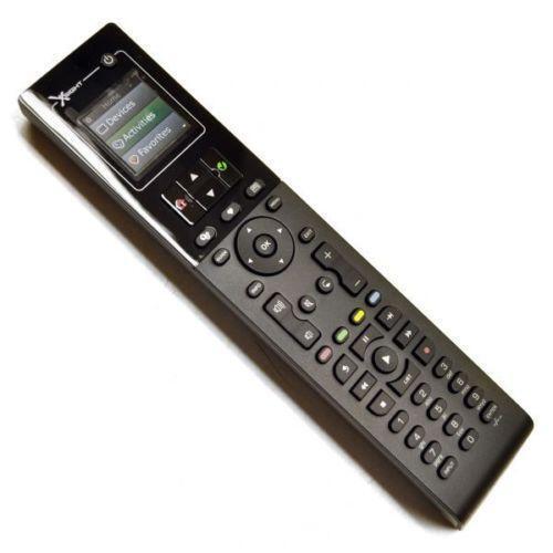 universal remote control one for all ebay. Black Bedroom Furniture Sets. Home Design Ideas