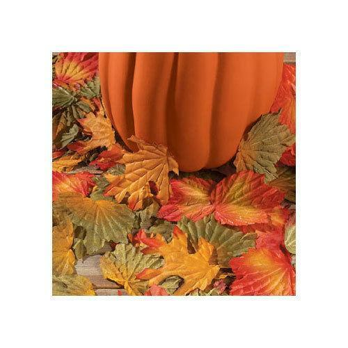 Fall wedding decorations ebay junglespirit Images