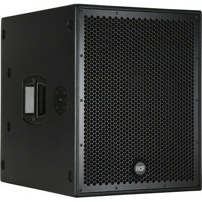 Speakers & Monitors - Professional Series
