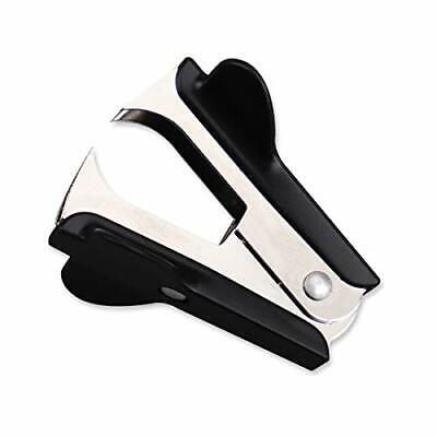 Ergonomic Staple Remover Easy Claw Staple Puller Tool For School Home Office