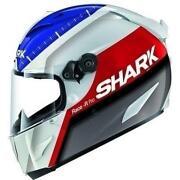 Shark Race R
