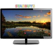 24 LCD TV