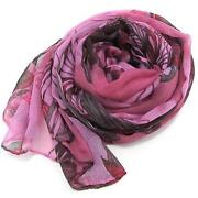 Womens Fashion Scarf
