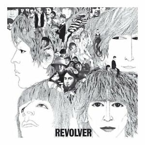 Beatles birthday card ebay the beatles revolver greeting birthday card any occasion album cover official m4hsunfo