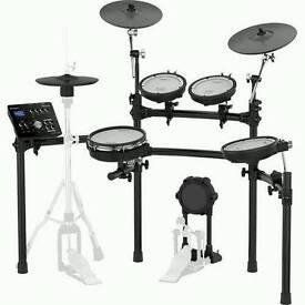 Roland TD25K Electric Drum Kit