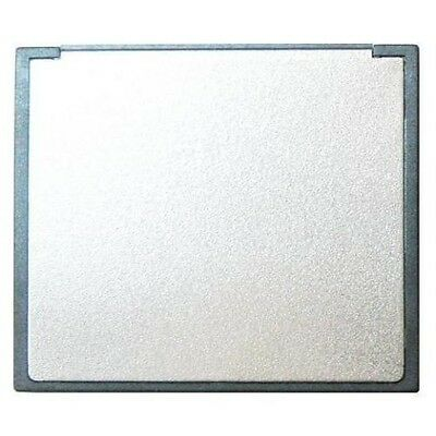OEM Blank 8GB CF 8G Compact Flash 100X memory card high Speed w/case 100x Compactflash Cf Memory Card