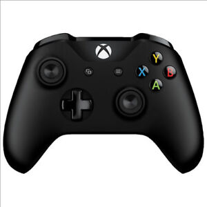 Xbox One Controller for sale  Kitchener / Waterloo