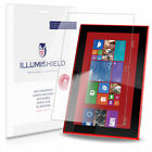 Screen Protectors for Nokia Lumia 2520