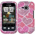 HTC Droid Eris Case 6200