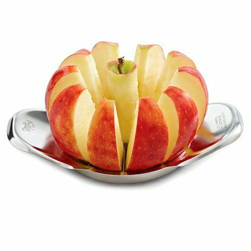 Pampered Chef Apple Wedger #2427 - Free Shipping