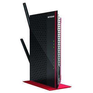 NETGEAR AC1200 Wi-Fi Range Extender (EX6200) - LIKE NEW IN BOX!