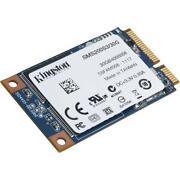 SSD 30GB