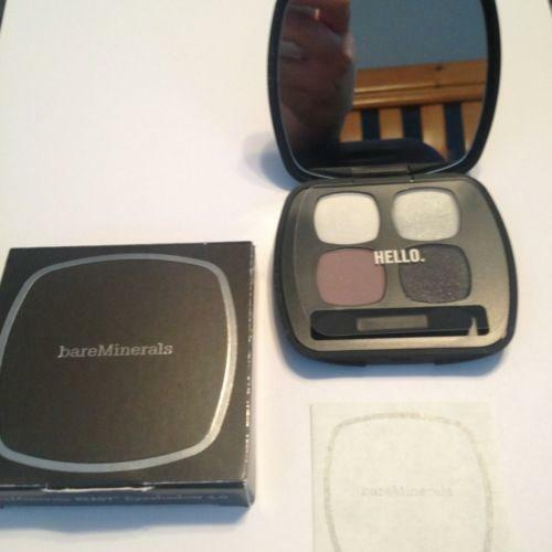 Bare Minerals Eye Shadow | eBay