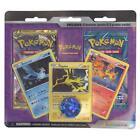 Pokemon Black and White Card Packs