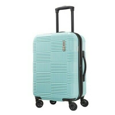 NEW American Tourister 20