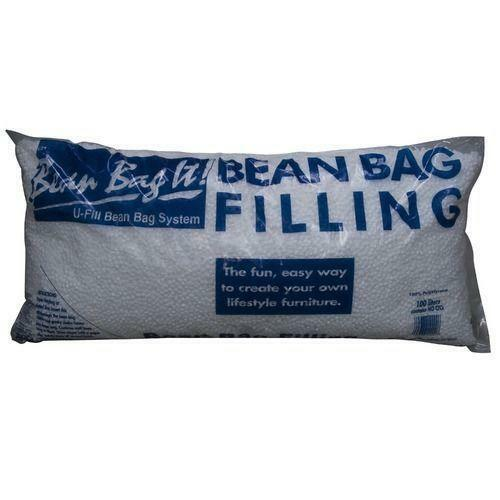 Bean Bag Fill Ebay