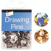 Notice Board Pins