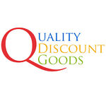 Quality Discount Goods