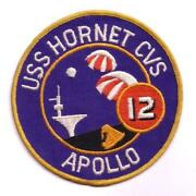 Apollo Patch
