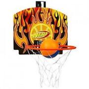 Nerf Basketball Hoop
