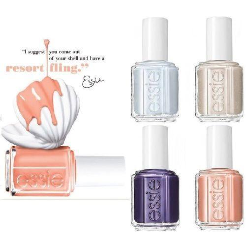 Essie: Nail Polish | eBay