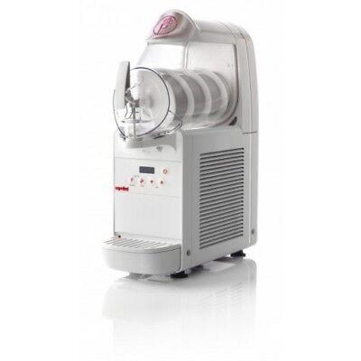 Minigel Ice Cream Machine Parts Minigel Plus Ugolini Ice Cream Machine