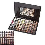 Pro 88 Full Color Eye Shadow Eyeshadow Makeup Palette