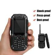 Walkie Talkie Phone