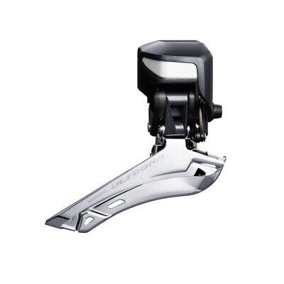 Shimano Ultegra Di2 Umwerfer FD-R8050 Anlöt 2x11