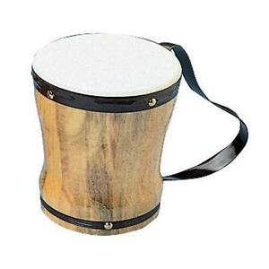 how to choose bongo drums