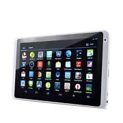 Tablet PC 10 Android 2.3