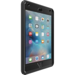 OtterBox DEFENDER SERIES Case for iPad Mini 4