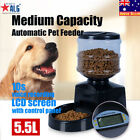 Dog Food Dispensers & Scoops