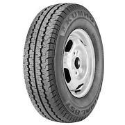 Light Truck Tyres 16