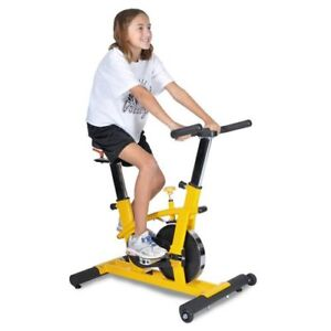 KIDS COMMERCIAL SPIN BIKE X5