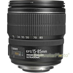 Canon-EF-S-15-85mm-f-3-5-F3-5-5-6-USM-IS-Kiss-X3-4-XQHO