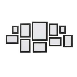 framed wall pictures wall frames ebay. Black Bedroom Furniture Sets. Home Design Ideas