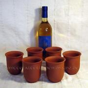 Mittelalter Keramik