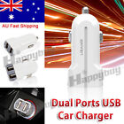 Mobile Phone Car Chargers for ASUS iPhone 5c