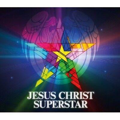 Andrew Lloyd Webber, - Jesus Christ Superstar / O.C.R. [New CD] UK