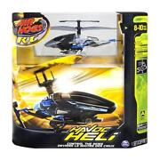 Air Hogs Havoc Heli