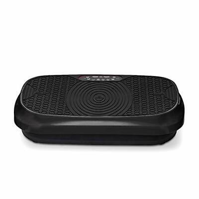 LifePro Waver Vibration Plate Whole Body Vibration Platform Exercise Machine....
