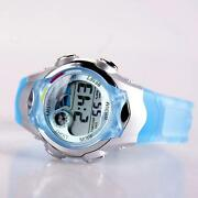 Boys Waterproof Watch