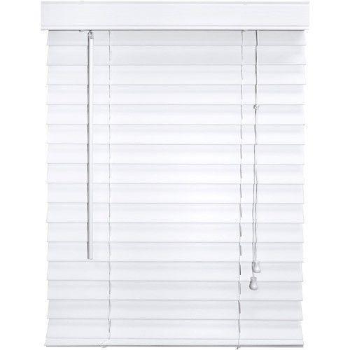 Top 5 Types of Window Blinds eBay