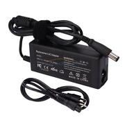 HP 6910p AC Adapter