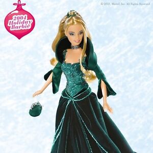 6 Barbies Collector Editions St. John's Newfoundland image 10
