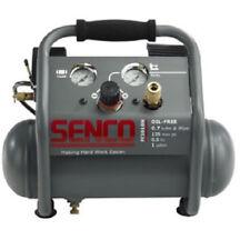 SENCO 0.5 HP 1 Gal.