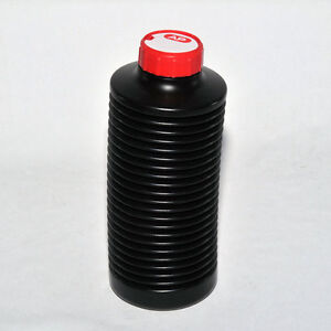 AP-COLLAPSIBLE-1-LITRE-BOTTLE-FILM-DEVELOPING-CHEMICAL-PROCESSING-PRO